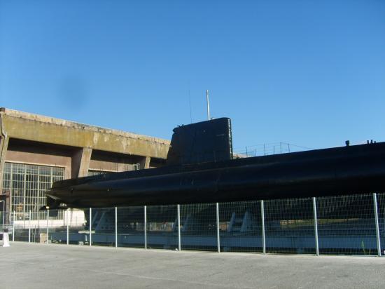 Lorient-La Flore