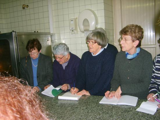 Le Nivernic 16/12/2010