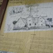 Village de Lantiern